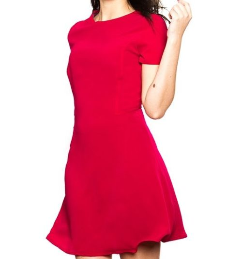 evase-dress-red-copia