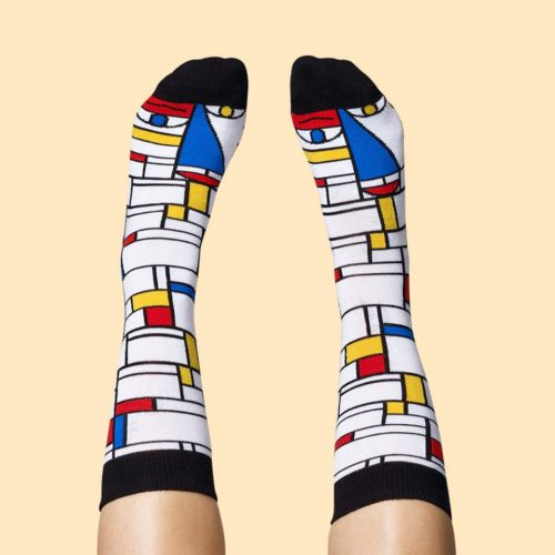 Artists-Socks-Feet-Mondrian_480x@2x