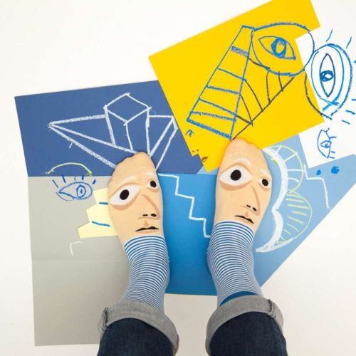 Cool-Socks-Modern-Art-Feetasso_480x@2x