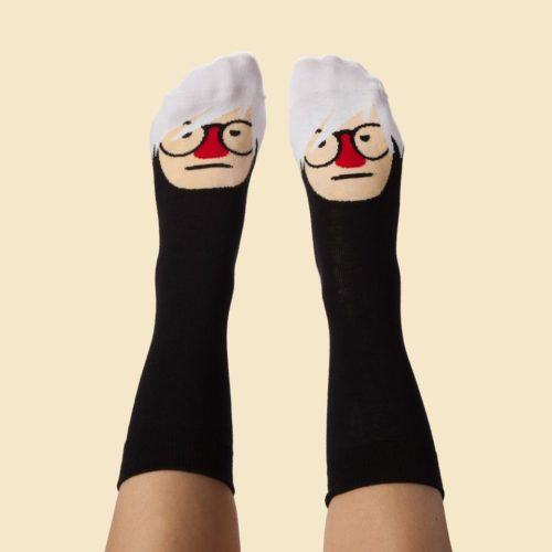 Funky-Socks-Pop-Art-Andy-Sock-Hole_480x@2x