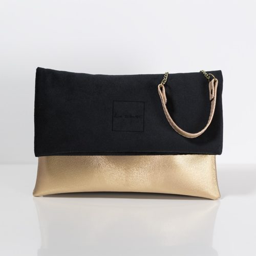 bolso-black-gold-velvet-nights (1)