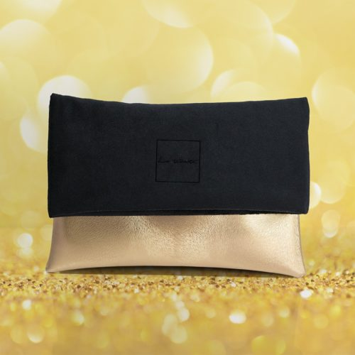 bolso-black-gold-velvet-nights