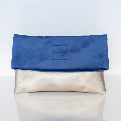 bolso-blue-velvet-dreams (1)
