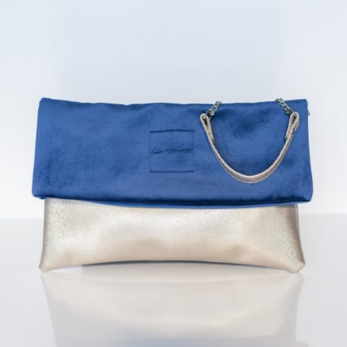 bolso-blue-velvet-dreams (2)