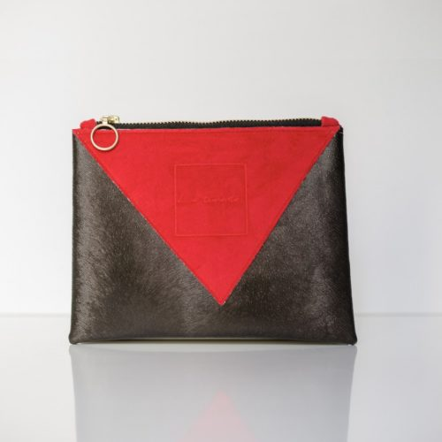 cartera-black-red-velvet