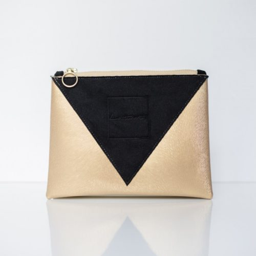 cartera-gold-black-velvet